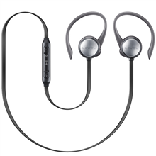 SAMSUNG Level Active Wireless In-Ear Headphone
